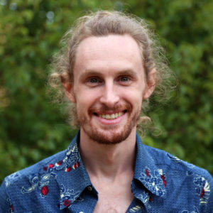 Aaron Granat