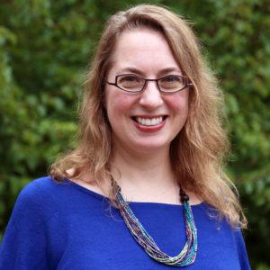 Heather Owens