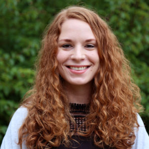 Kate Lochner