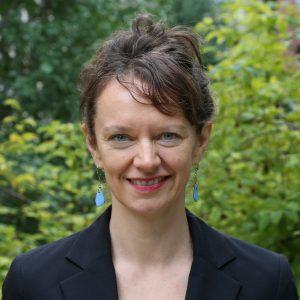Marina Kelly
