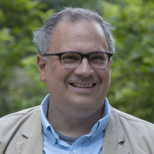 Ben Reiser