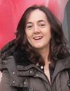 Nancy Mladenoff