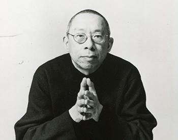 Ping Chong